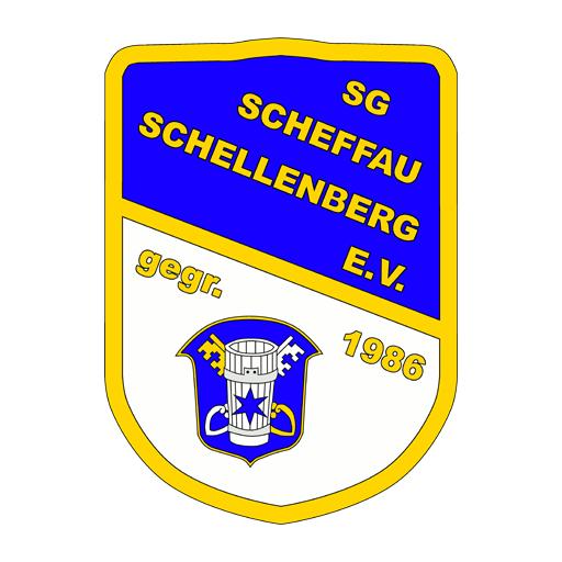 SG Scheffau-Schellenberg