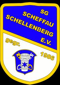 SG Wappen