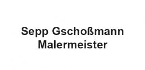 web_gschossmann