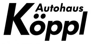 web_koeppl