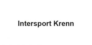 web_krenn