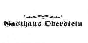 web_oberstein