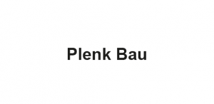 web_plenk