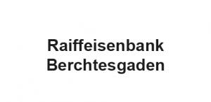 web_raiffeisen