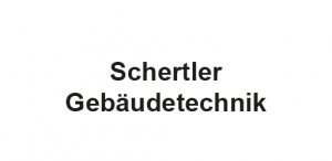 web_schertler