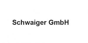 web_schwaiger