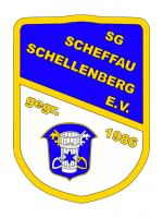 Wappen_512x512